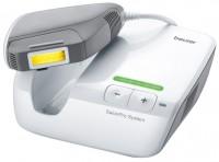 Эпилятор Beurer IPL 9000