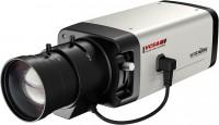 Камера видеонаблюдения Vision VC58EH-24