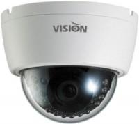 Камера видеонаблюдения Vision VD80PN-IR