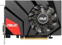 Фото - Видеокарта Asus GeForce GTX 970 GTX970-DCM-4GD5