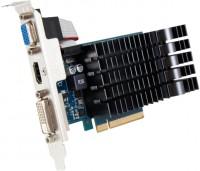 Видеокарта Asus GeForce GT 730 GT730-SL-2GD5-BRK