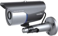 Камера видеонаблюдения Vision VN300HBH-L