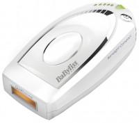 Фото - Эпилятор BaByliss Homelight Compact G935E
