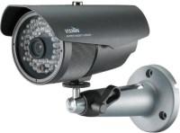 Камера видеонаблюдения Vision VN300PN