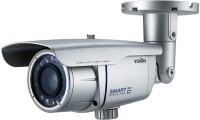 Камера видеонаблюдения Vision VN7XEP-V12L