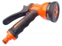 Ручной распылитель Bradas ECO-7203