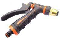 Ручной распылитель Bradas ECO-7205