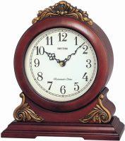 Настольные часы Rhythm CRH114FR06