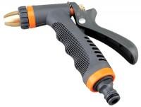 Ручной распылитель Bradas GL-7206