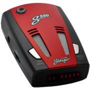 Фото - Радар детектор Stinger S550