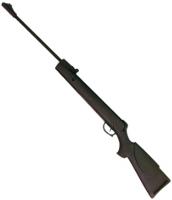 Фото - Пневматическая винтовка Torun Arms 101