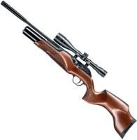 Фото - Пневматическая винтовка Walther Rotex RM8