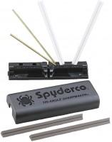 Точилка ножей Spyderco 204MF