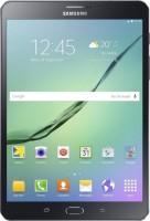 Планшет Samsung Galaxy Tab S2 VE 8.0