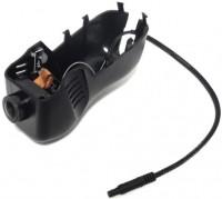 Видеорегистратор Falcon WS-01-VW01