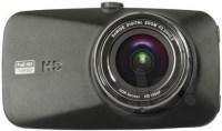 Фото - Видеорегистратор Ferguson Eye Drive FHD170