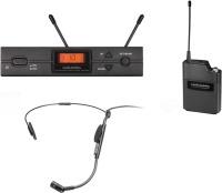 Фото - Микрофон Audio-Technica ATW2110A/HC2