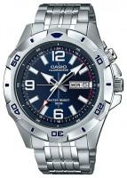 Наручные часы Casio MTD-1082D-2A