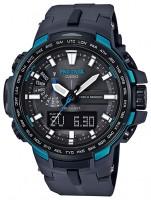 Фото - Наручные часы Casio PRW-6100Y-1A