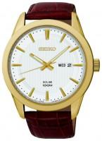 Фото - Наручные часы Seiko SNE366P2
