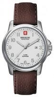 Наручные часы Swiss Military 06-4231.04.001