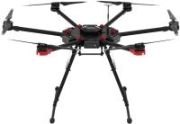 Квадрокоптер (дрон) DJI Matrice 600