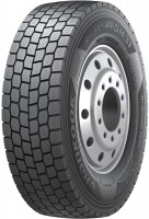 Грузовая шина Hankook Smart Flex DH31 315/60 R22.5 152L