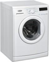 Стиральная машина Whirlpool AWO/C 61200
