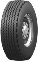 """Грузовая шина Keter KTMT1  385/65 R22.5"""" 160K"""