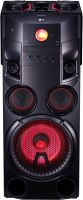 Аудиосистема LG OM-7560