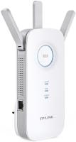 Фото - Wi-Fi адаптер TP-LINK TL-RE450