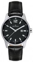 Наручные часы Grovana 7715.1537