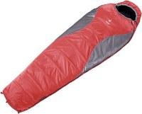 Фото - Спальный мешок Deuter Sphere 850 L