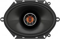 Автоакустика JBL Club 8620