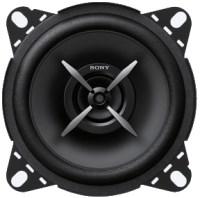 Фото - Автоакустика Sony XS-FB1020E