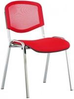 Компьютерное кресло Nowy Styl Iso Net