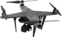 Квадрокоптер (дрон) XIRO XPLORER V