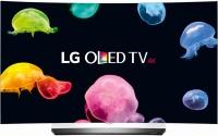 """Фото - Телевизор LG OLED55C6V 55"""""""