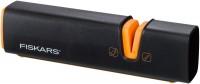 Точилка ножей Fiskars 1003098