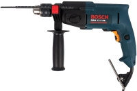 Фото - Дрель/шуруповерт Bosch GBM 13-2 RE Professional 0601169508