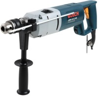 Фото - Дрель/шуруповерт Bosch GBM 16-2 RE Professional 0601120508