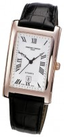 Наручные часы Frederique Constant FC-303MC4C24