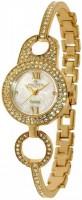 Наручные часы HAUREX XY236DWM