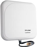 Фото - Антенна для Wi-Fi и 3G TP-LINK TL-ANT2414A
