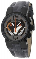 Наручные часы Officina Del Tempo OT1051-1240GOG