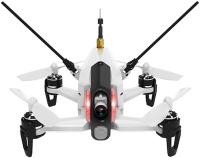 Квадрокоптер (дрон) Walkera Rodeo 150 Devo 7