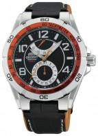 Фото - Наручные часы Orient FM00003B