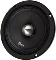 Фото - Автоакустика Kicx Tornado Sound 6.5XAV-4