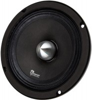 Фото - Автоакустика Kicx Tornado Sound 6.5XAV-8