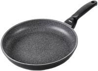 Сковородка Risoli Granito 00103GR/24HS 24см